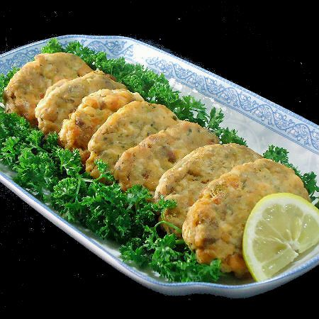 9 Best Images About Recipes Main Dish Fish Seafood On