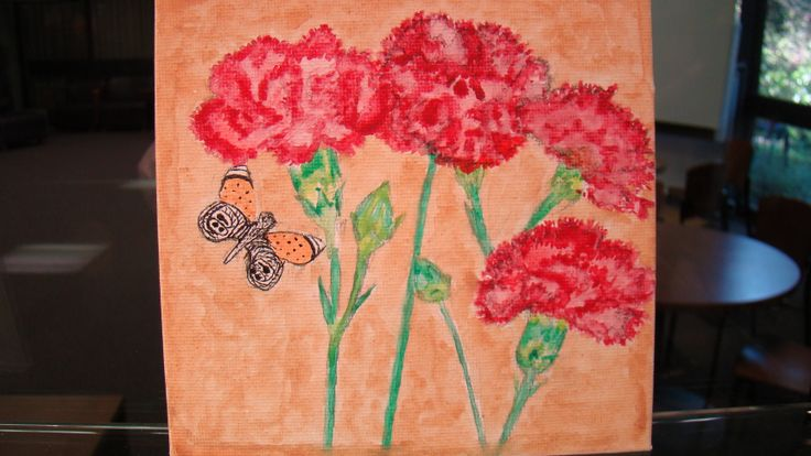 Artist: Jafar Sabhani