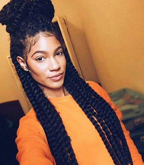 protective styles with braiding hair 2205 best twists locs amp braids images on 7131 | c8bd520ddec7d4990567d759ccba5c61 braided hairstyles protective hairstyles