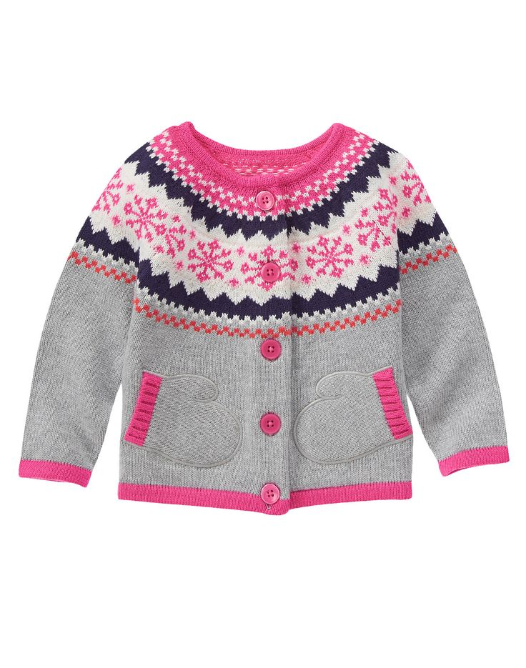 109 best Girls Clothing Fall Winter Outfits Sets Sweaters images ...