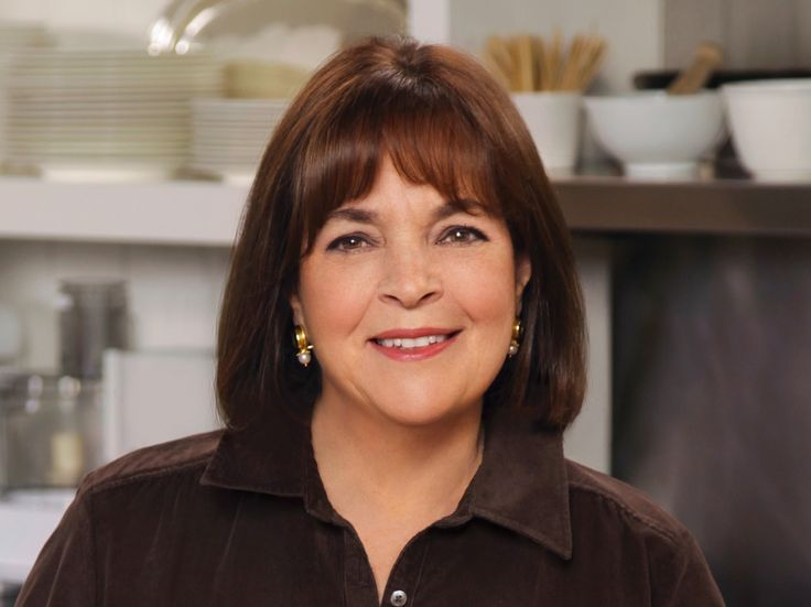 Ina Garten Weight Loss 504 best ina garten ( barefoot contessa) images on pinterest