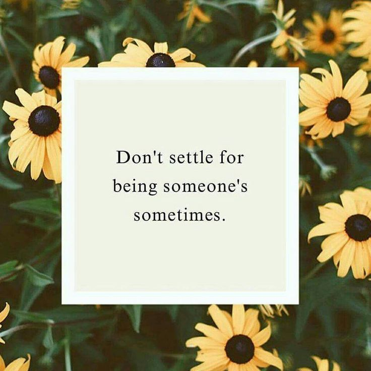 Quotes Captions Yourself Motivational Instagram Captions Quotes  Tumblr