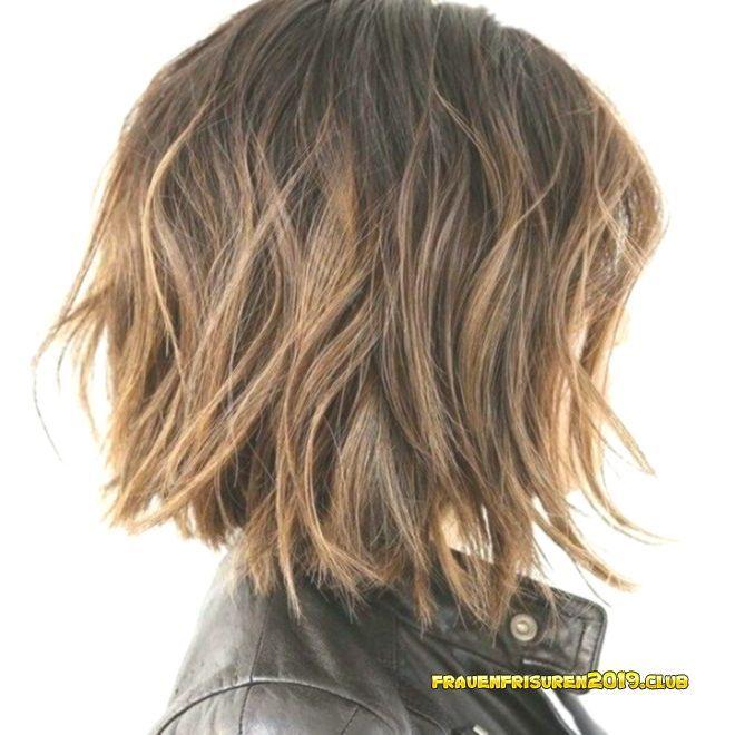 Stufig Frisuren Frauen – Sie sind vielseitig, fem…