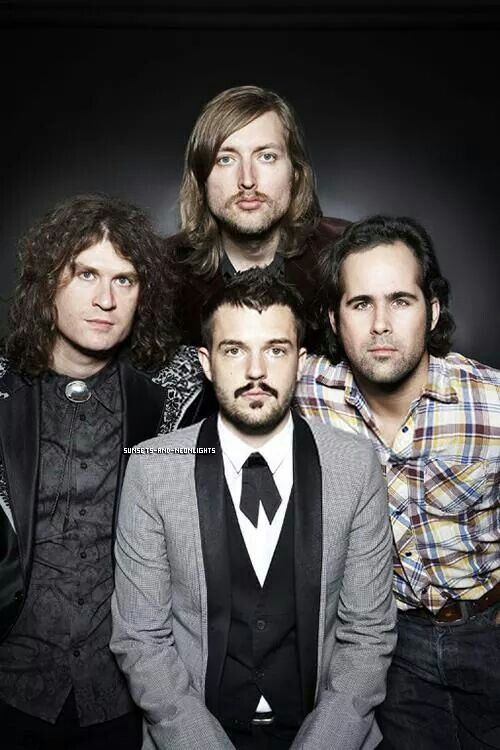 the killers  sam u0026 39 s town