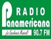 Radio panamericana. emisora radial fm stereo con musica variada, salsa, romántica, de época, información del transito en Los Teques y todo Los Altos de Miranda, publicidad con locutores reconocidos programas que entretienen y cuñas no aturden.