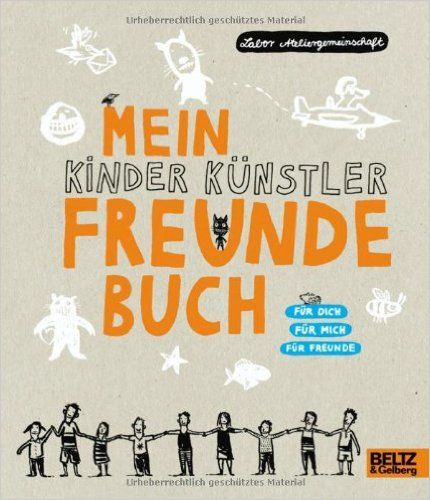Best Freundebuch Images On Pinterest Mini Albums Gifts And