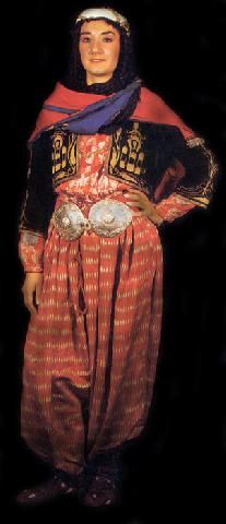 Traditional Wedding Dresses, Bilecik, Bozuyuk, Wedding Dress Turkey