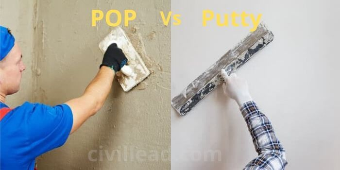 4 Wall Painting Ideas For Easy Method Youtube Wall Painting Tape Wall Art Wall Paint Designs