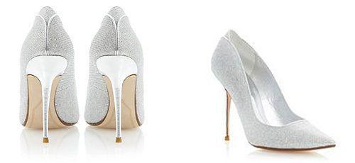 buty ślubne - Szukaj w Google