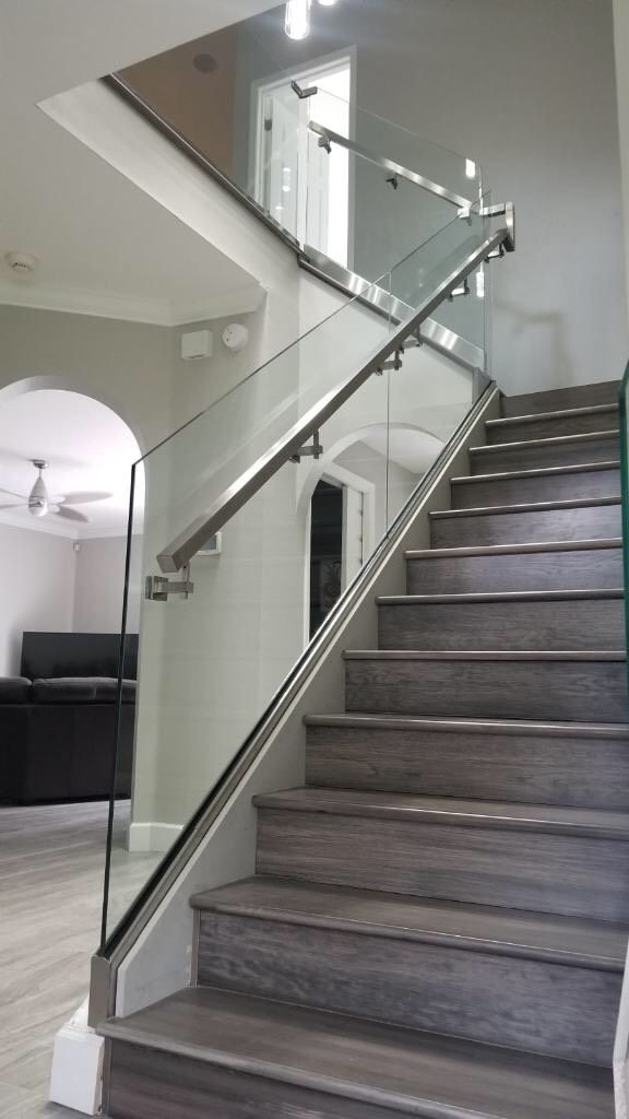 Best Add Value To Your Home By Installing The Amazing Clear 400 x 300