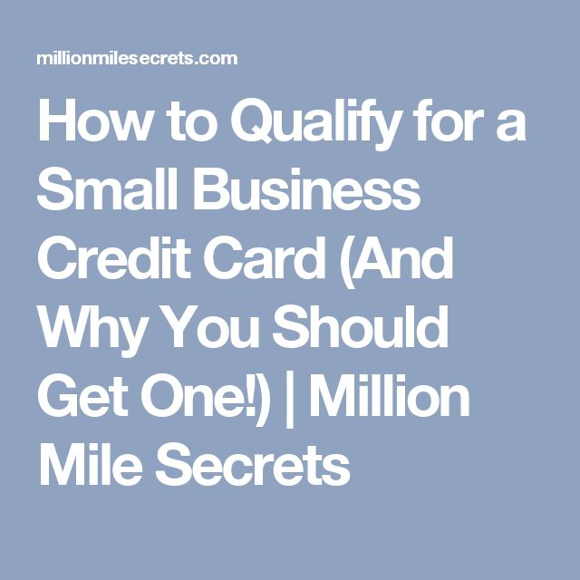 Best 25 business credit cards ideas on pinterest for Can i get a business credit card