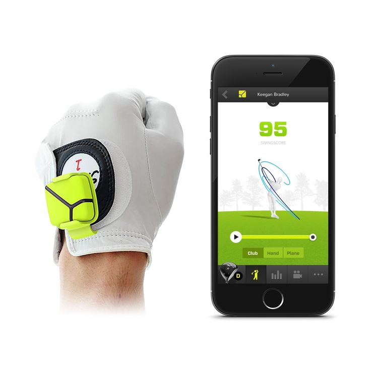 Zepp Golf 3D Swing Analyzer Best Offer On sale. Best Zepp Golf 3D Swing Analyzer Price. Buy as gift Zepp Golf 3D Swing Analyzer on Sale, at Best Deal.