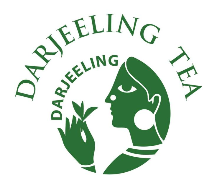 Darjeeling Tea is the world's most expensive and exotically flavored tea. Darjeeling is located on the Northern part of West Bengal, India. There are only 86 Tea Estates, which produce Darjeeling Tea. Only teas coming from these estates can be called Darjeeling Tea. It cannot be produced anywhere else in the World, otherwise it is not an authentic Darjeeling Tea- look for the logo to know.
