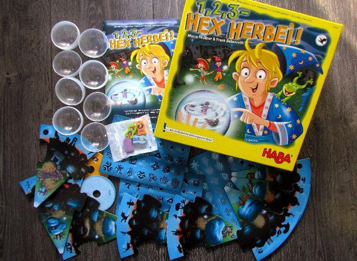 1-2-3-hex-herbei-01