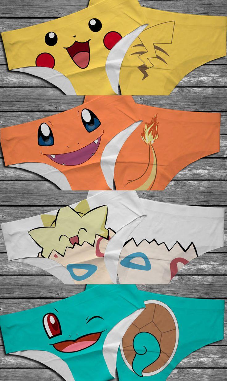 Pokemon Panties http://snapmilfs.com/?id=bbw_milf_sex