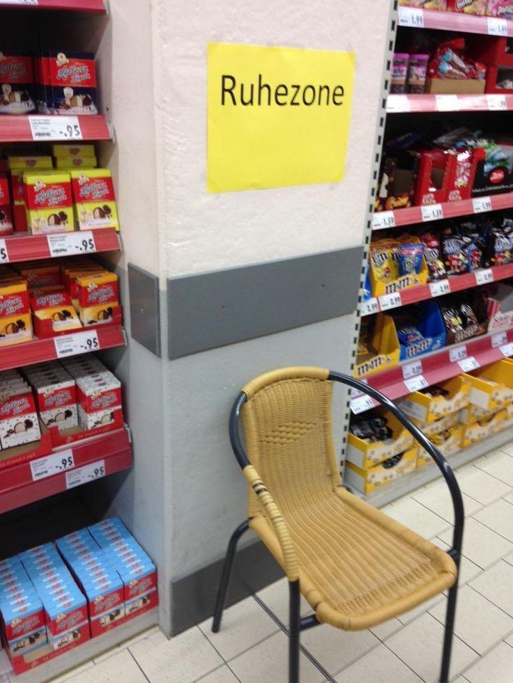 25 Momente, in denen Supermärkte 2015 zu weit gegangen sind