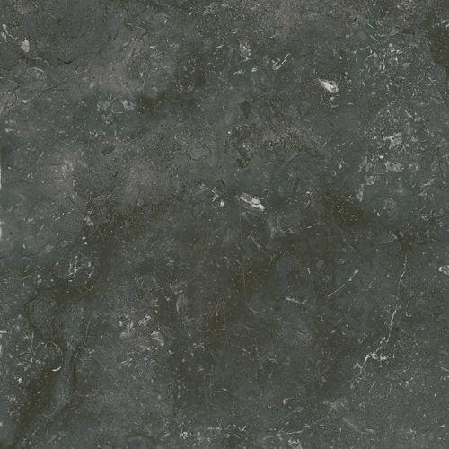 Porcelain tiles - Buxi basalto 60x60 cm. Arcana Tiles | Arcana Cerámica | Wall Tile