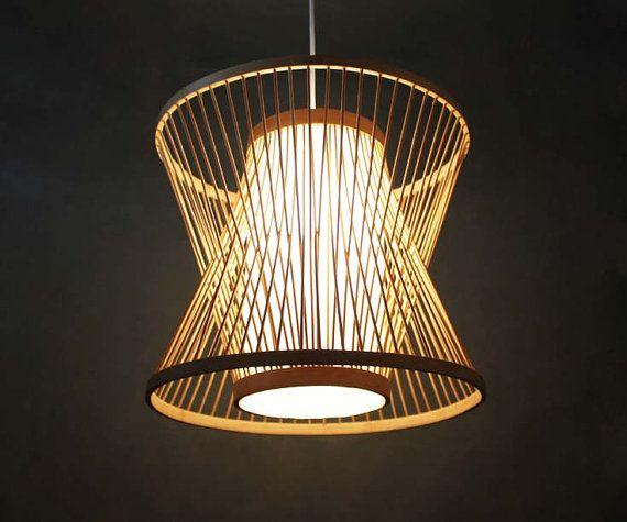 25 Best Ideas about Pendant Lamps on Pinterest  Pendant light