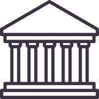 Упрощенная процедура арбитражного производства: «подводные камни» для IT и не только    Успокойся, все когда-нибудь судятся     Мой юрист     В этой статье я хочу рассказать о том, что такое упрощенное делопроизводство в суде, в чем его особенности, недостатки и какие «подводные камни» в таком подходе ждут участников процесса. Как показывает практика, наиболее актуальна тема упрощенного производства в суде для представителей сферы услуг в общем, и для IT-компаний и специалистов в частности…