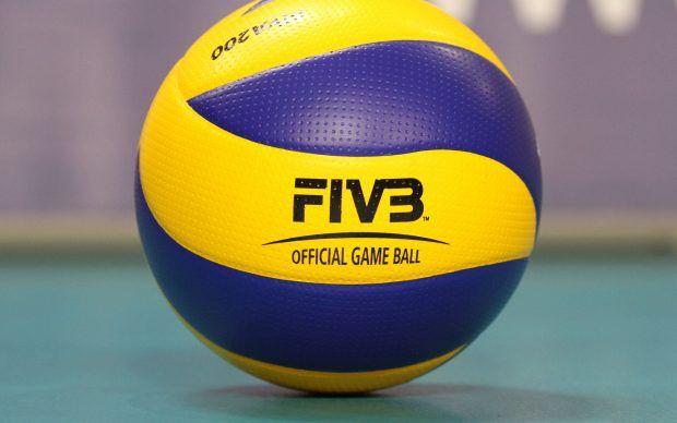 Volleyball Wallpaper Free Download Airwallpaper Com