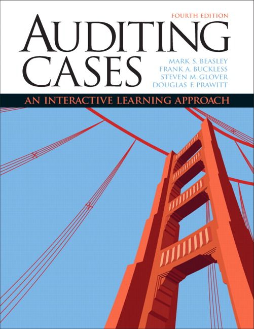 Auditing-Cases-An-Interactive-Learning-Approach