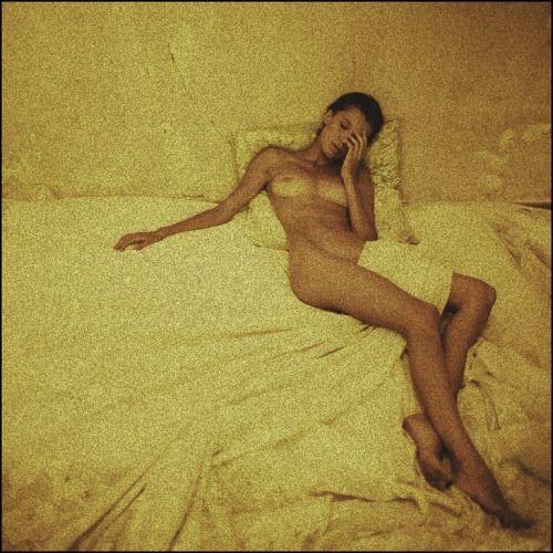 Erotic souyh pacific women