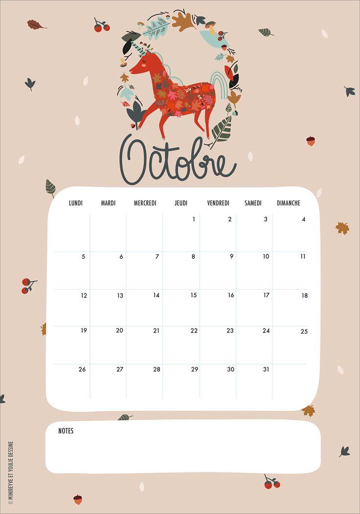 calendrier-octobre-minireyve-youlidessine