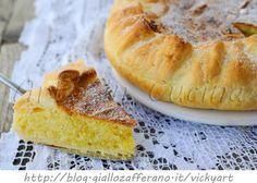 torta-greca-mandorle-sfoglia-ricetta-dolce-veloce-1