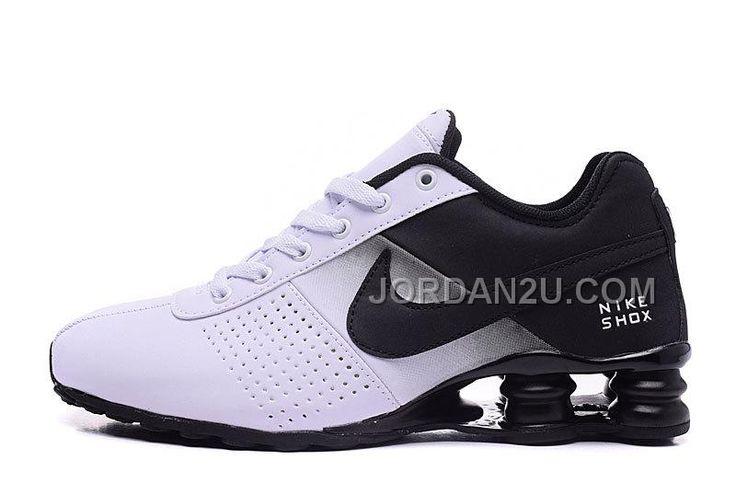 http://www.jordan2u.com/men-nike-shox-deliver-running-shoe-297.html Only$63.00 MEN #NIKE SHOX DELIVER RUNNING SHOE 297 #Free #Shipping!