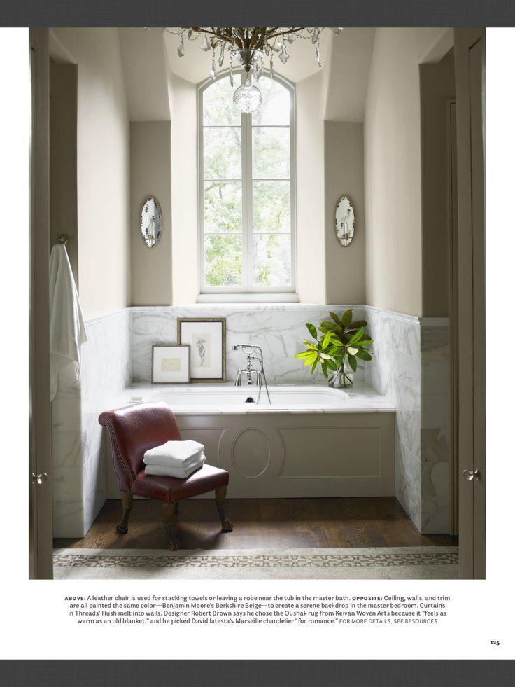 Berkshire beige benjamin moore paint pinterest for Benjamin moore eco spec paint reviews