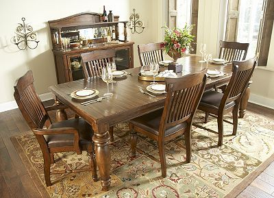 17 Best Images About Kitchen Table On Pinterest Santa Cruz Extension Dining Table And Dining Sets