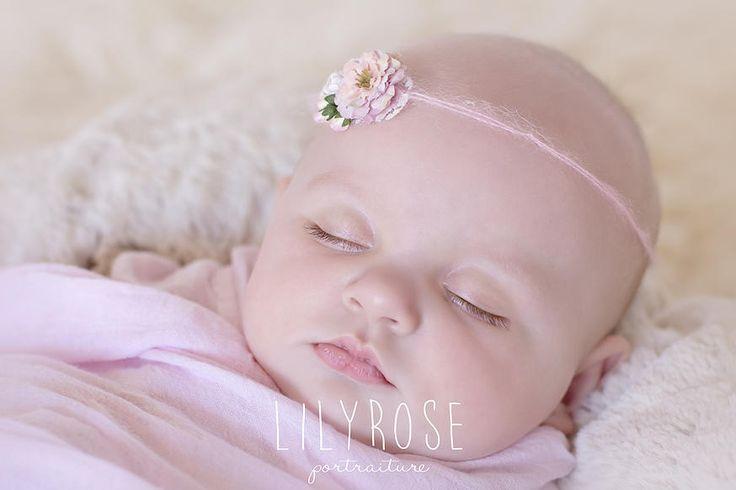 Lily Rose Portraiture I Photographer I Perth   Babes
