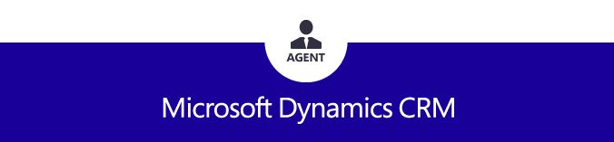 Microsoft Dynamics CRM #crm, #crm #software, #microsoft #dynamics #crm, #crm #system http://tanzania.remmont.com/microsoft-dynamics-crm-crm-crm-software-microsoft-dynamics-crm-crm-system/  # Microsoft Dynamics CRM Power Your Customer Care Experience with the CRM that Powers Your Business Home > Microsoft Dynamics CRM Add World-Class Customer Service Capabilities to Microsoft Dynamics CRM with Ease Customers are more connected and better informed than ever before, and organizations are…