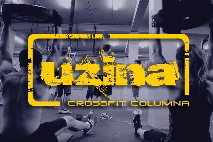 Detalii despre antrenamentele de CrossFit pentru incepatori