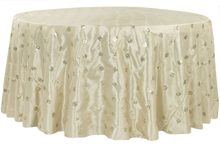 Best 25 Round Tablecloth Ideas On Pinterest Mint Rustic