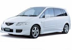 Calcula el seguro más barato de coche, moto, furgoneta u hogar. Correduría de seguros que trabaja con las mejores compañías http://www.segurosadhoc.com/