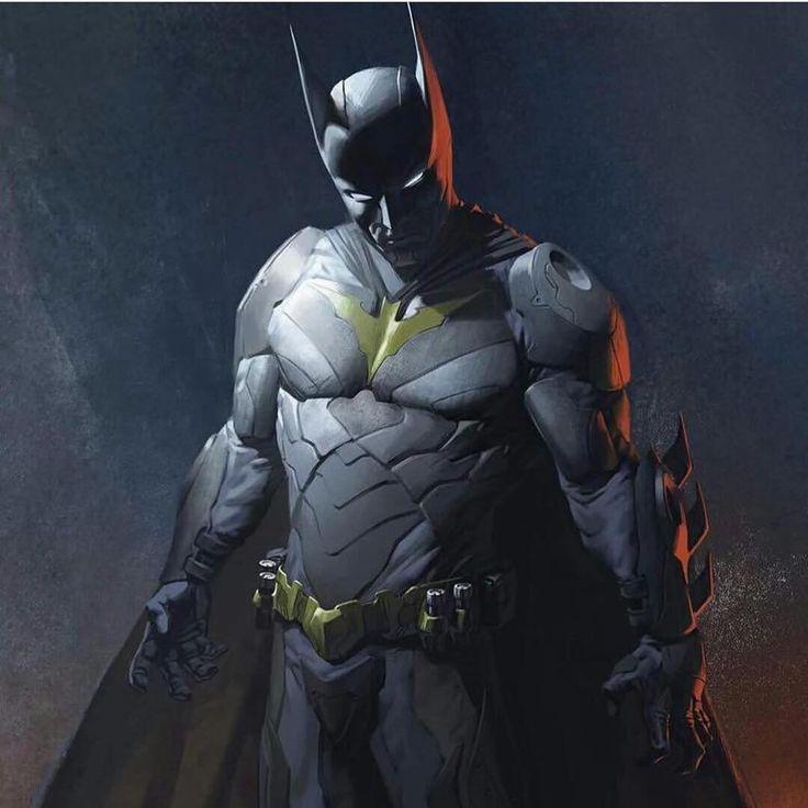 25 best ideas about batman training on pinterest who