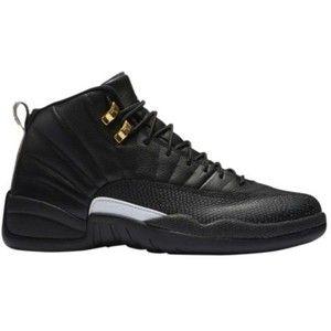 Jordan Retro 12 - Men's - Shoes