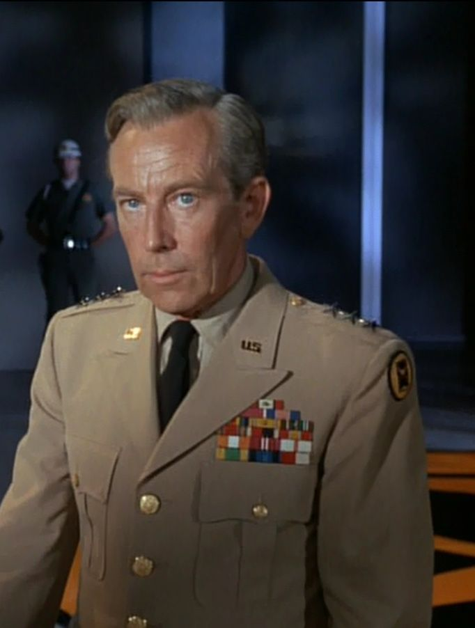 WHIT BISSELL PHOTO GALLERY #01