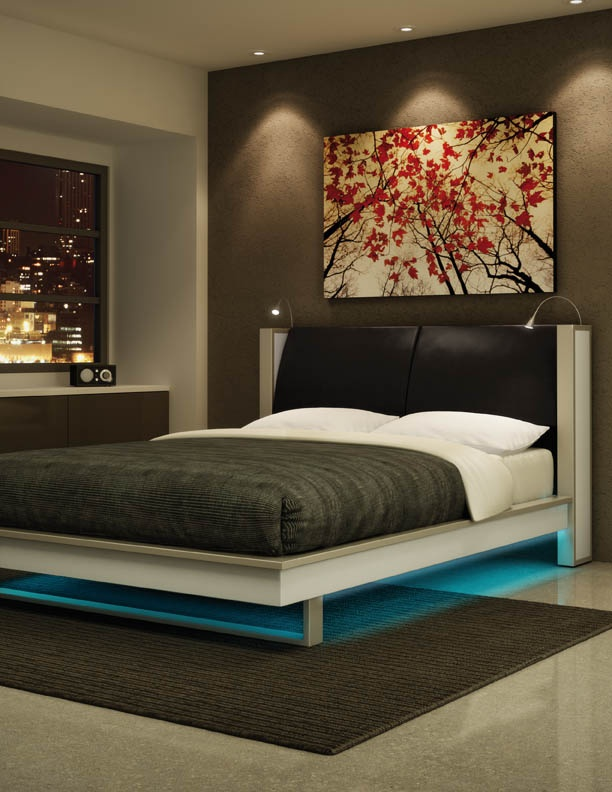 50 Best Amisco Beds Images On Pinterest