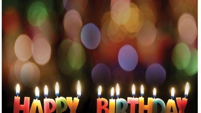 Meme Kue Ulang Tahun Lucu Meme Ulang Tahun Lucu In 2020 Tea Lights Birthday Candles Tea Light Candle