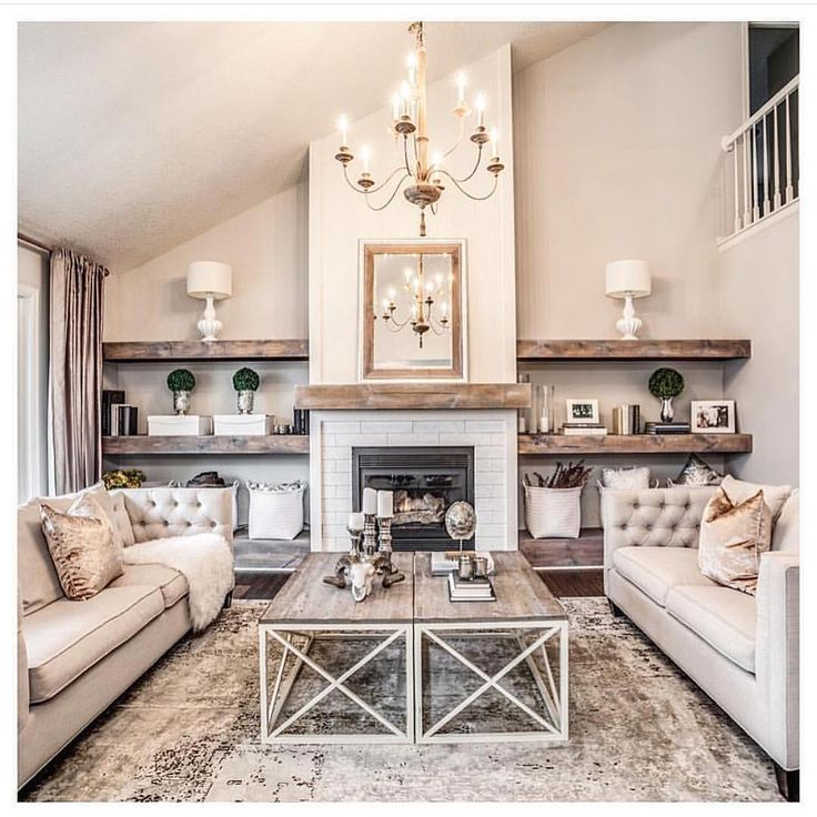 14750 Best Living Rooms Images On Pinterest