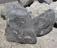 Image result for rocks and boulders