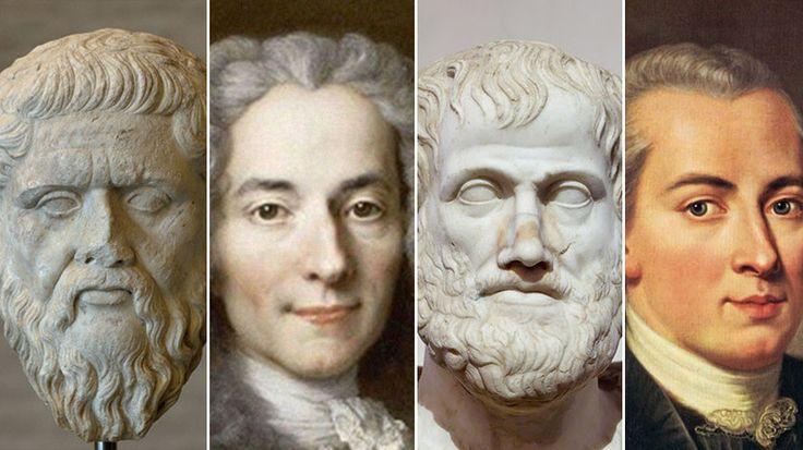 Un syndicat étudiant de l'Université de Londres entend supprimer l'enseignement obligatoire des «philosophes blancs» afin de «décoloniser» l'établissement. Certains universitaires estiment que le politiquement correct devient hors de contrôle.