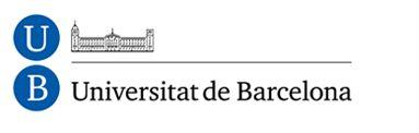 universitat de barcelona informacion para e-ling.