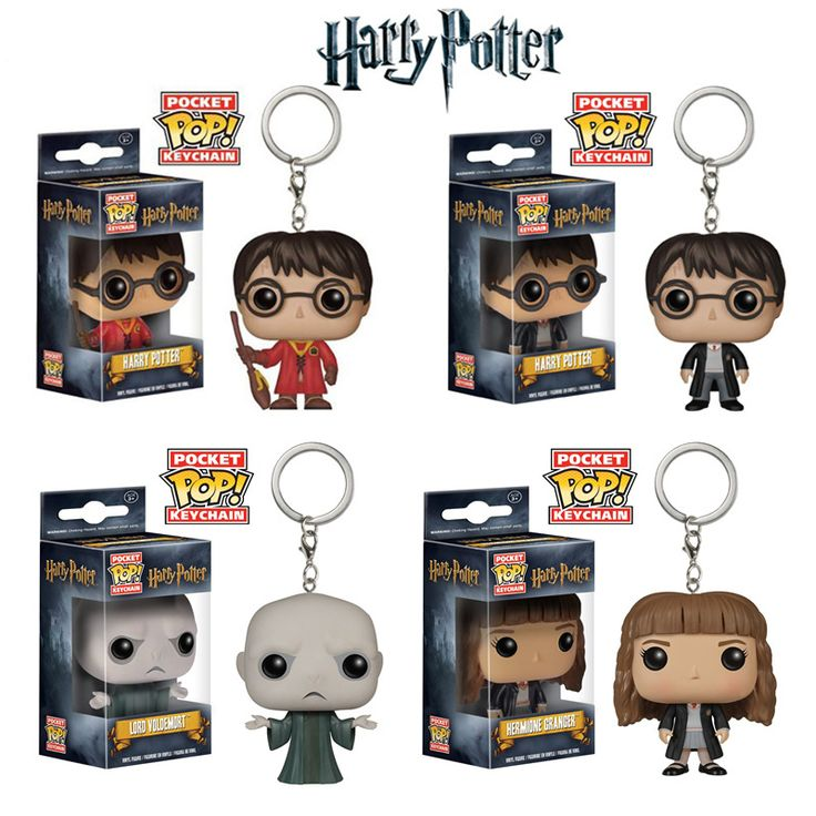 Barato Bolso Funko Pop Chaveiros Harry Potter Hermione, Dark Lord Voldemort Figura de Vinil Chaveiro Game of Thrones com Caixa de Presente, Compro Qualidade Figuras de ação & Toy diretamente de fornecedores da China:  Funko POP Batman : ! Arkham Asylum clown doll,Batman Earth 2 Hot Topic Exclusive Vinyl FigureUSD 16.00/pieceFunko Pop: