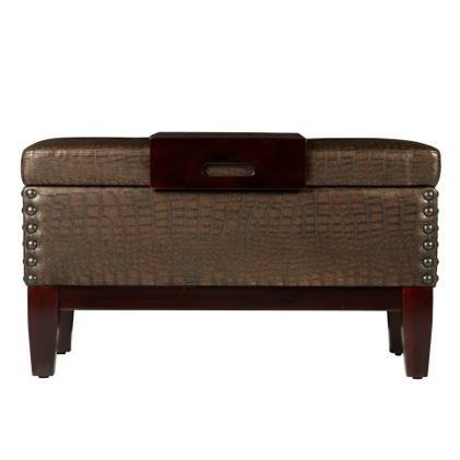 Bed Bath And Beyond Ottoman Coffee Table