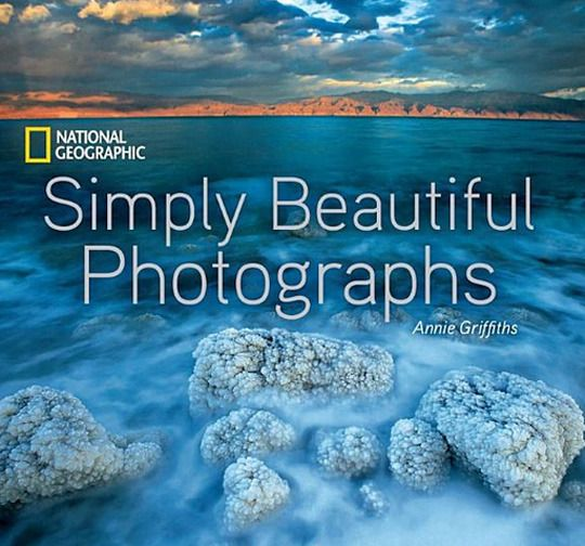 28 best Coffee Table Books images on Pinterest Coffee table