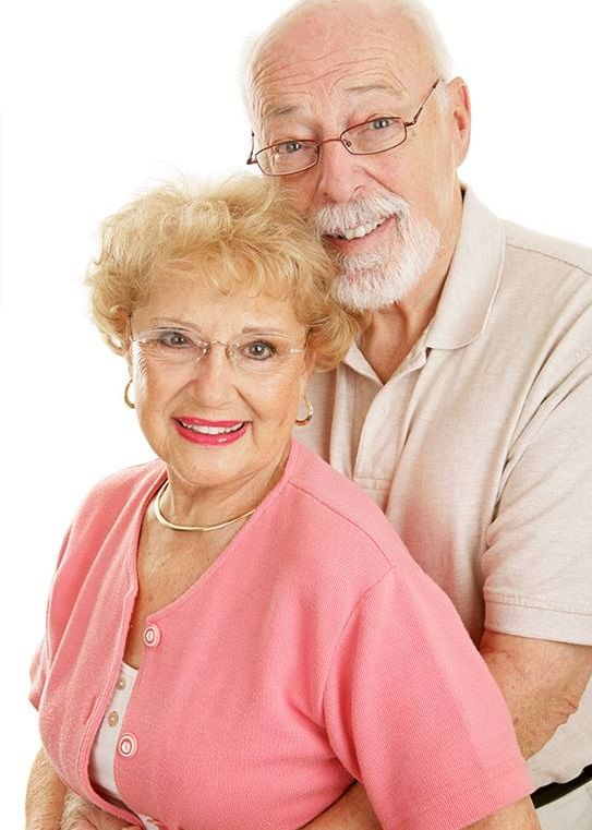 Where To Meet Christian Senior Citizens In Houston
