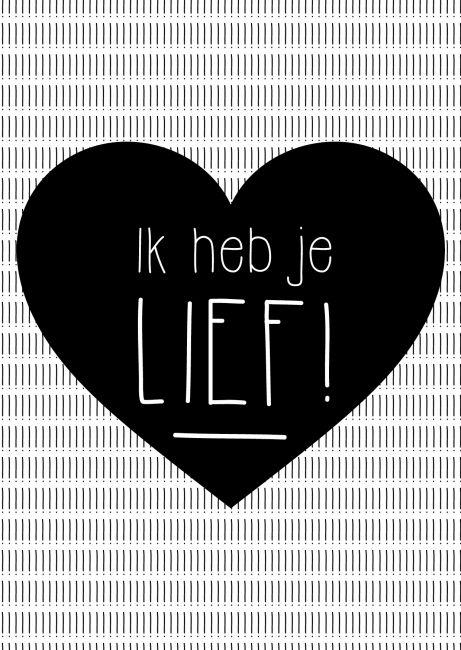 Citaten Love Radio : Best images about i love nederlandse quotes citaten